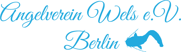 av-wels logo